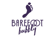barefoot-bubbly
